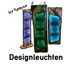 Designartikel