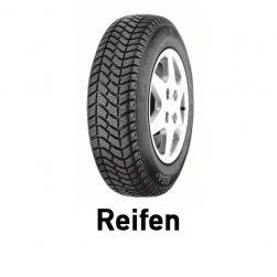 Reifen, Pneus