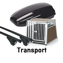 Transportgegenstände