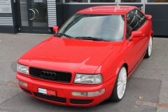 audi-coupe-s2-quattro-turbo_garage-aschwanden_1