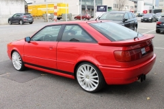 audi-coupe-s2-quattro-turbo_garage-aschwanden_3