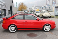 audi-coupe-s2-quattro-turbo_garage-aschwanden_6