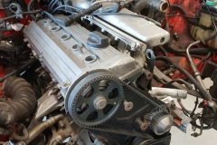 audi_s2_coupé-motor-Kopie