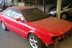 garage-aschwanden_oldtimer_audi_s2_coupe_2