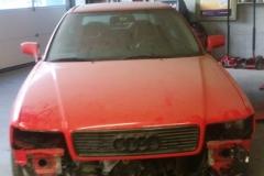 garage-aschwanden_oldtimer_audi_s2_coupe_3