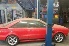 garage-aschwanden_oldtimer_audi_s2_coupe_4