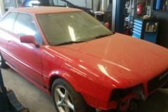 garage-aschwanden_oldtimer_audi_s2_coupe_5