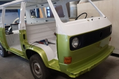 garage-aschwanden-vw_bus_t3_restauration_10