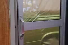 garage-aschwanden-vw_bus_t3_restauration_11