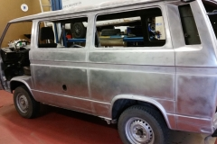 garage-aschwanden-vw_bus_t3_restauration_3-1