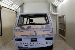 garage-aschwanden-vw_bus_t3_restauration_4-2
