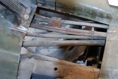 garage-aschwanden-vw_bus_t3_restauration_c