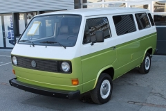 vw-bus_garage-aschwanden_landquart_t3_bully_1