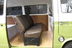 vw-bus_garage-aschwanden_landquart_t3_bully_16