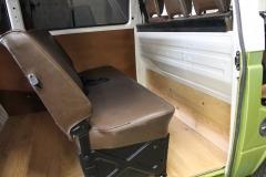 vw-bus_garage-aschwanden_landquart_t3_bully_18