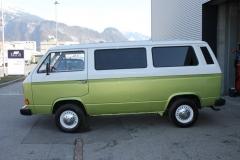 vw-bus_garage-aschwanden_landquart_t3_bully_2