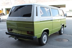 vw-bus_garage-aschwanden_landquart_t3_bully_5