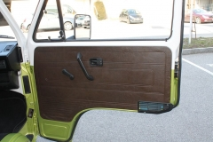 vw-bus_garage-aschwanden_landquart_t3_bully_7