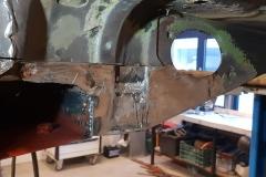 garage-aschwanden-landquart-kaefer-restauration11