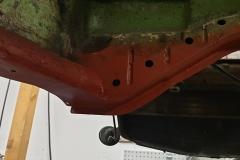 garage-aschwanden-landquart-kaefer-restauration12