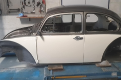 garage-aschwanden-vw_kaefer_restauration