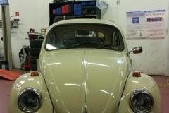garage-aschwanden-oldtimer_vw_kaefer9-2
